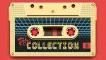 mp3 converter audiocassette