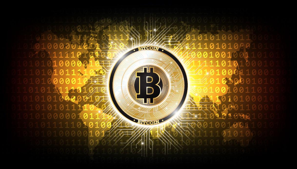 bitcoin meinungen trader