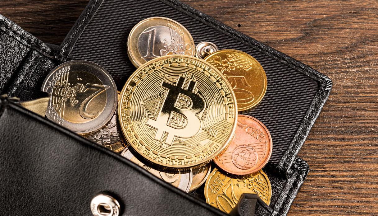 come usare bitcoin