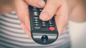 digitale terrestre dvb-t2 tv non compatibili