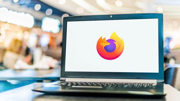 Firfefox: in arrivo un'interfaccia tutta nuova per sfidare Chrome