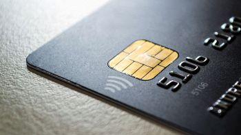 pagamenti elettronici sca
