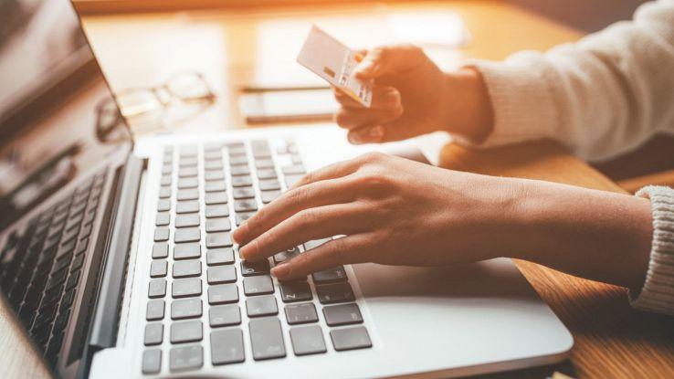 Pagare online con PagoPa