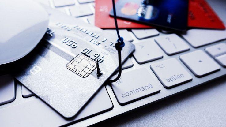 phishing agenzia dogane 75 euro