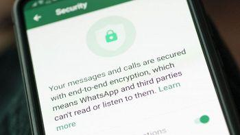 nuova privacy whatsapp