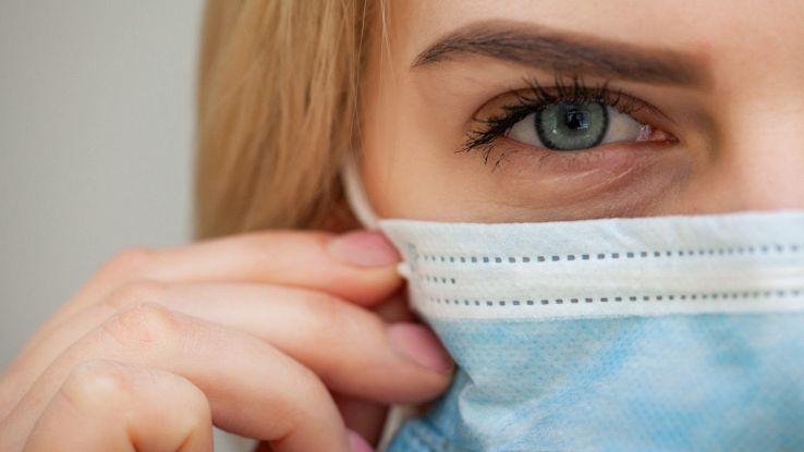 Mascherine chirurgiche Sicura: innovazione e sicurezza Made in Italy