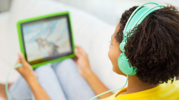 Social e tendenze: il video è il contenuto più cliccato in rete