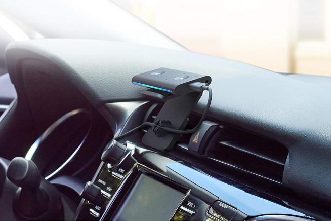 Dispositivi Alexa