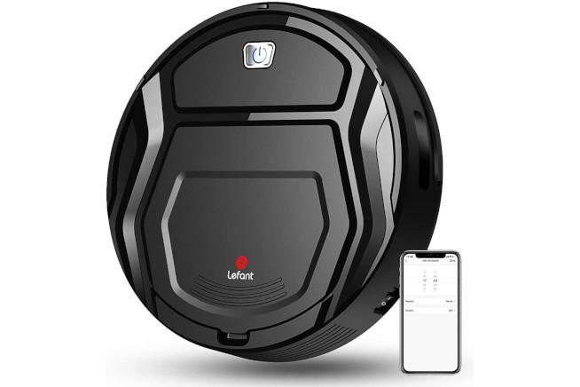 Dispositivi compatibili Alexa