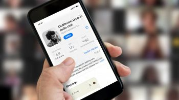 app social clubhouse