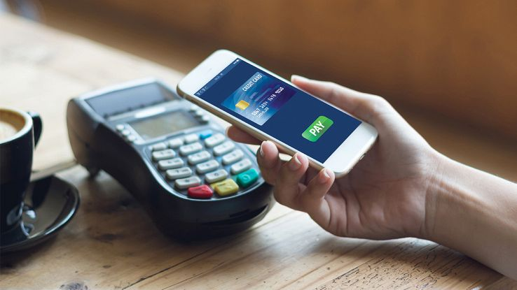 le migliori app per pagare online