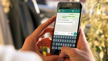 come fare i caratteri speciali su whatsapp