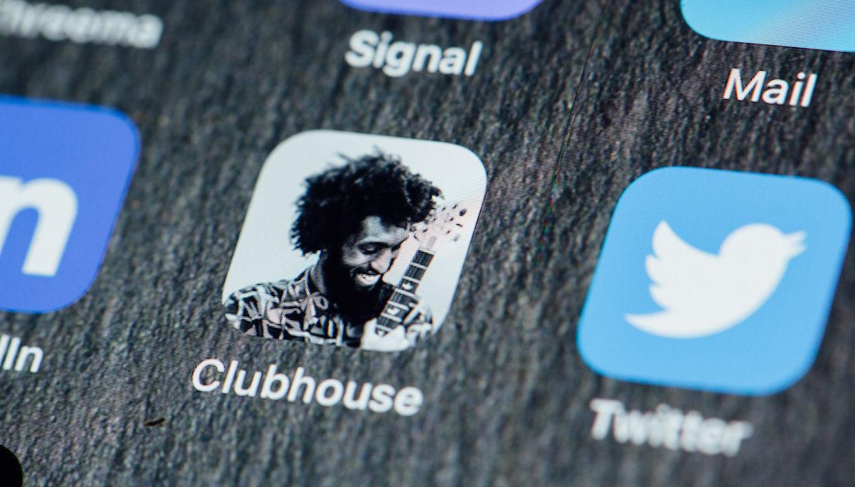 Clubhouse per Android: quando arriva  …