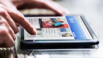 giornali online gratis