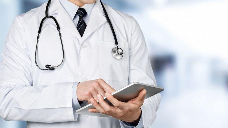 Prenotazione di esami e visite mediche online