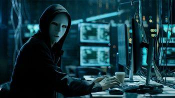 serie tv hacker