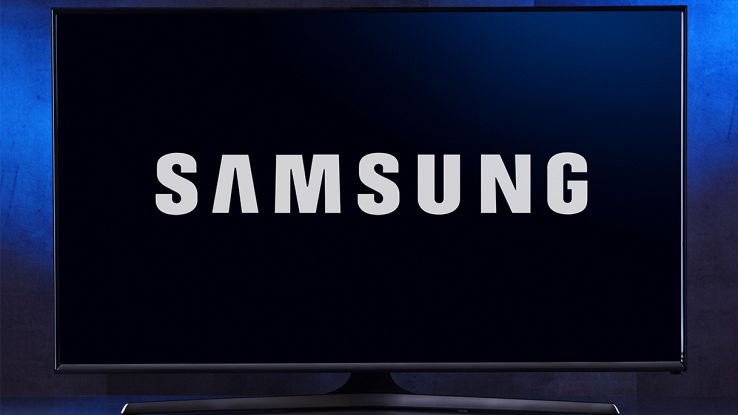 le migliori smart tv samsung