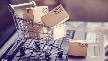 consigli per vendere online