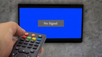 digitale terrestre cambiare antenna