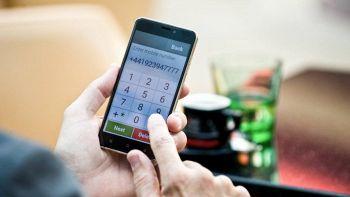 smartphone emporia over 60