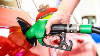 rifornimento benzina cashback