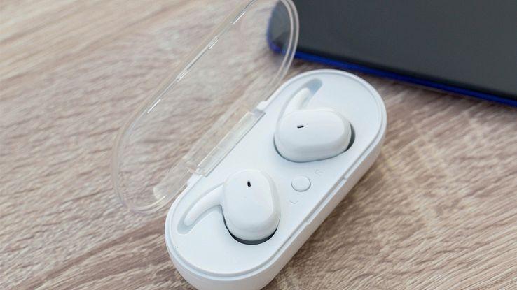 come scegliere le migliori cuffie true wireless