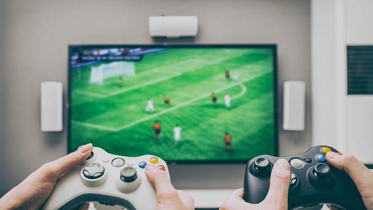 come scegliere tra i migliori tv per gaming