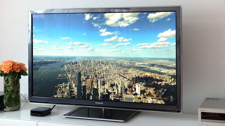 cpme scegliere i migliori tv qualità prezzo