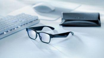 occhiali smart razer anzu