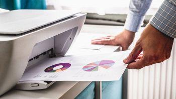 problemi stampanti