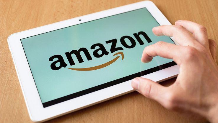 come scegliere il tablet amazon fire