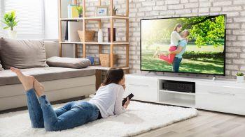 Migliori TV da 55 pollici
