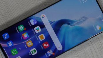 Il nuovo Xiaomi Mi 11-5G