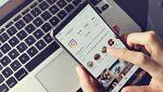 in cosa consiste la lista degli amici più stretti su instagram