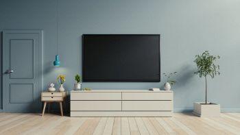 Tv da acquistare per lo switch off tv