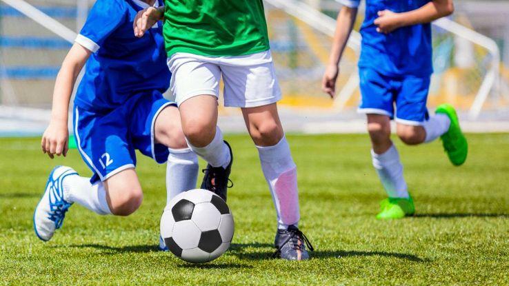 pec società sportive non professionistiche
