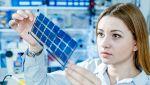 celle solari flessibili