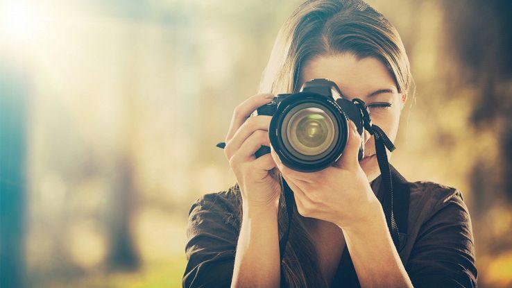 in cosa consiste l'esposizione fotografica