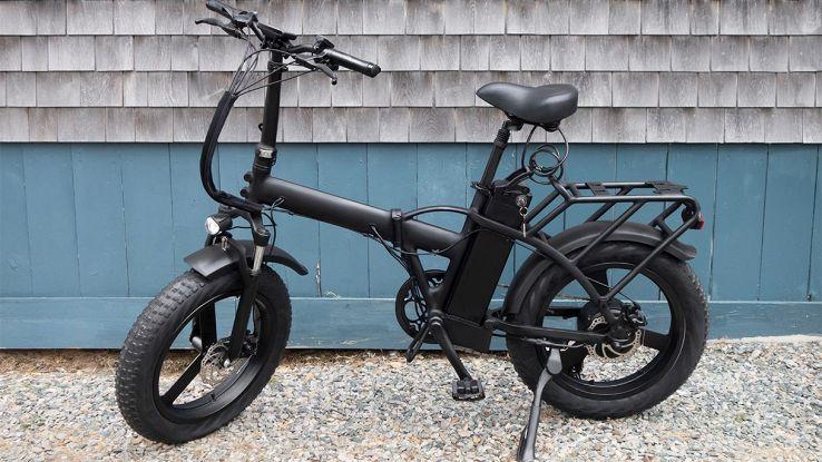 come scegliere la fat bike elettrica economica
