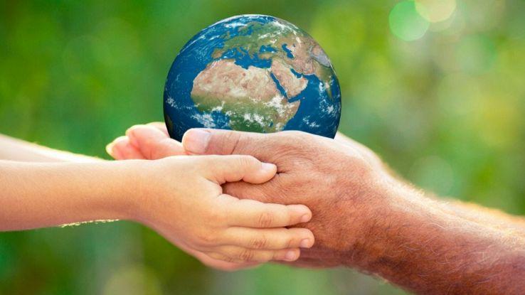 giornata mondiale della terra documentari film serie tv