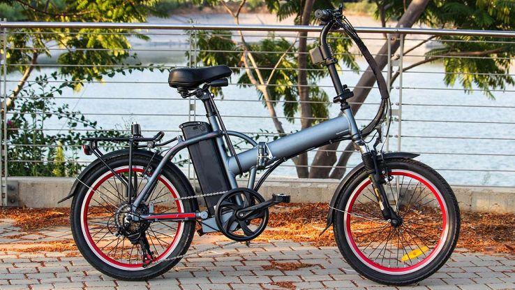 le migliori bici elettriche