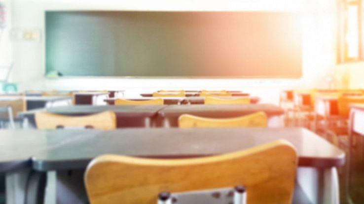 scuola registro elettronico
