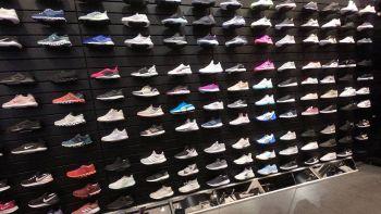 sneaker nike playstation 5