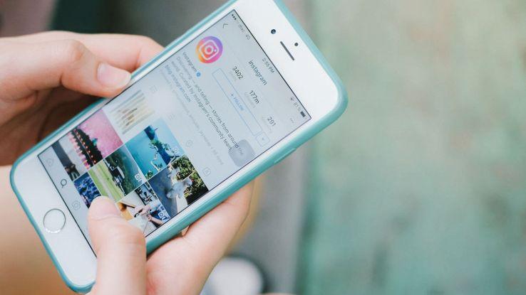 Come nascondere i like su Instagram e Facebook