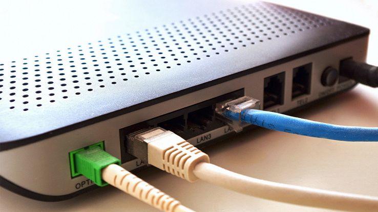 come scegliere tra adsl e fibra ottica