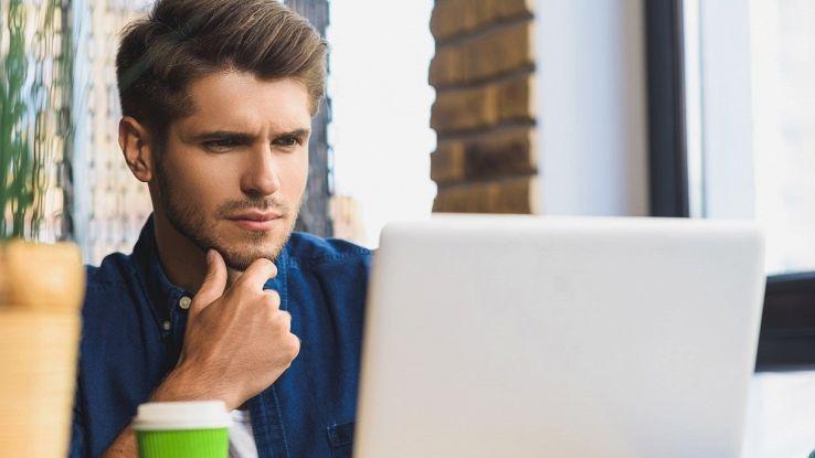 Come funziona il software che legge nella mente e scrive i tuoi pensieri