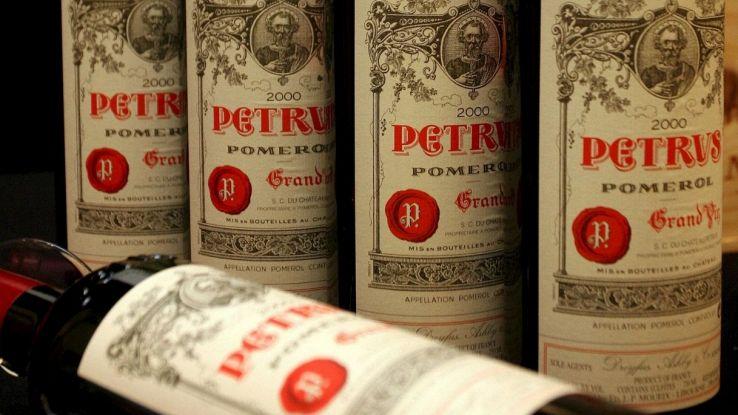 petrus-2000-vino
