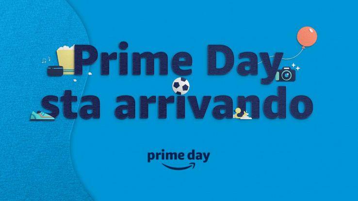Amazon Prime Day 2021: la guida definitiva e le offerte