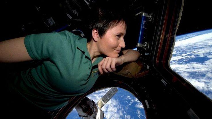 AstroSamantha e Iss: cosa c'è da sapere sull'ultima casa dell'umanità prima dello spazio