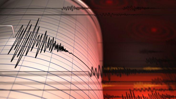 Il mistero del terremoto durato 32 anni